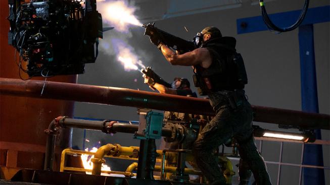avatar 2 action scene