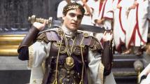 Joaquin Phoenix se po Jokerovi pustí do role Napoleona Bonaparte