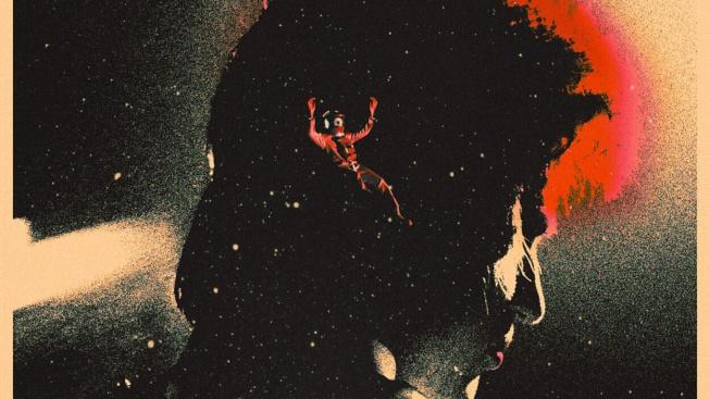 Stardust se snaží tvářit jako Bohemian Rhapsody o Bowiem, ale nejde mu to