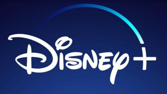 Disney+ v Česku zatím není, ale pro Myšáka jde o obrovský generátor peněz