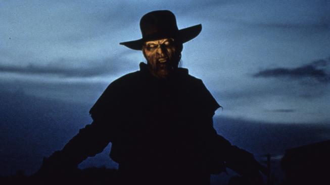 Nový díl Jeepers Creepers zavede diváky na děsivý hororový festival