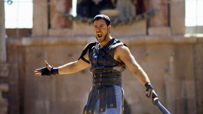 K hvězdnému obsazení nového Thora se teď přidává i Russell Crowe