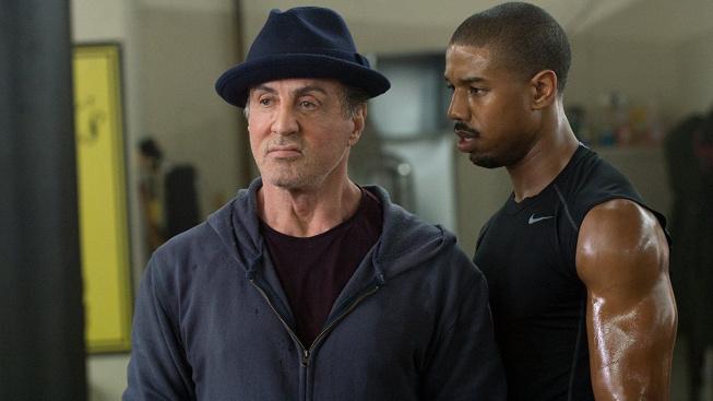Potvrzeno: Sylvester Stallone už v Creed III nebude