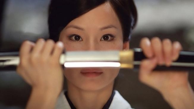 Jednu ze záporných postav si v novém Shazam zahraje Lucy Liu