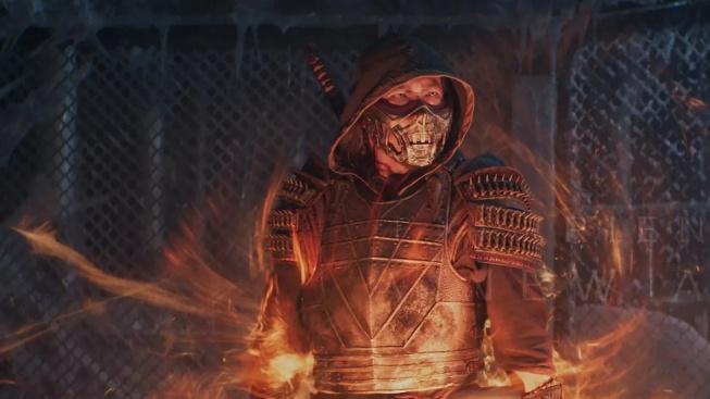 Mortal Kombat možná dostane hned několik pokračování