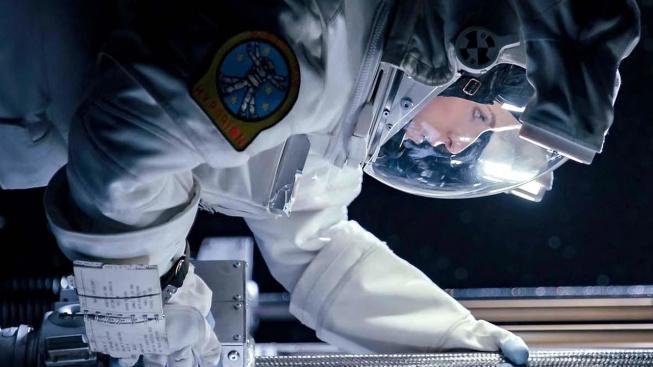 Recenze: sci-fi thriller Utajený pasažér