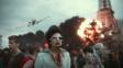 Armáda mrtvých – recenze nezvládnutého návratu Zacka Snydera k zombíkům