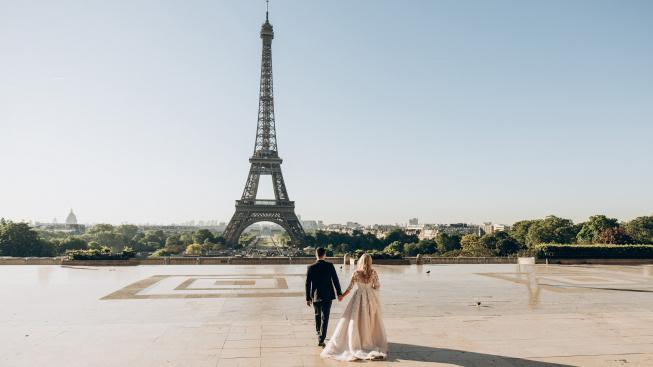 Nejdražší svatby celebrit aneb Když se berou slavní