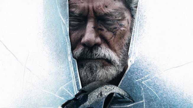 Necenzurovaný trailer na Smrt ve tmě 2 odhaluje hned několik zabití
