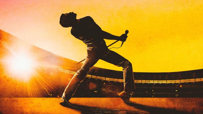 Brian May: na pokračování Bohemian Rhapsody pracujeme, hledáme nápady