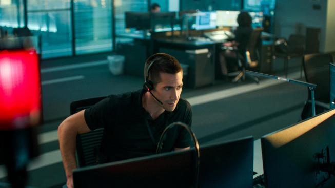 Tísňové volání dostane americký remake s Jakem Gyllenhaalem