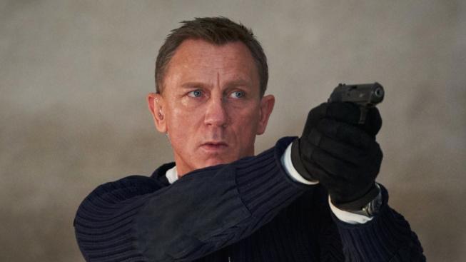 Na co koukat v září: Marvelovka, Bond a novinka hororového krále