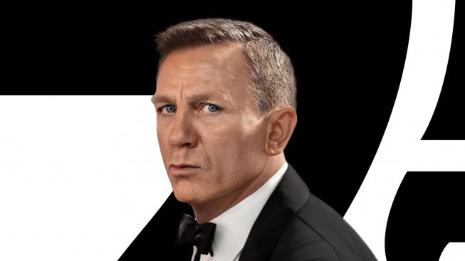 Finální trailer láká na intenzivní loučení s posledním Bondem Daniela Craiga