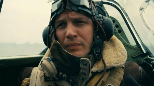 Nolan se opět vydá do války, tentokrát bude řešit atomovou bombu