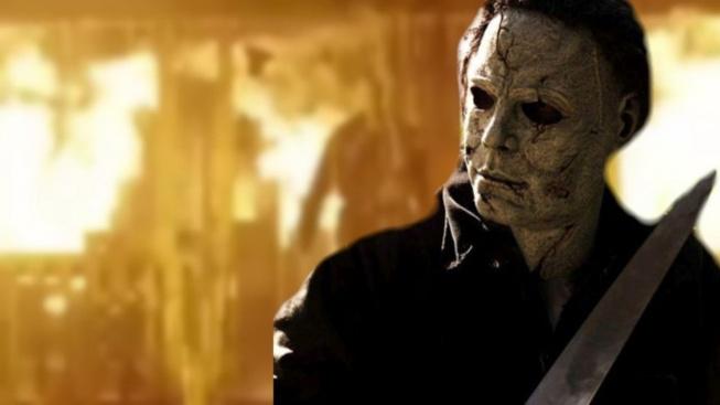 halloween zabíjí 2